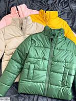Куртка BX-2275