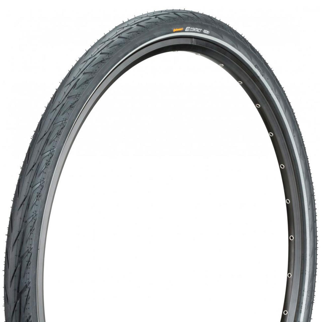 """Покрышка Continental CONTACT, 28"""" 