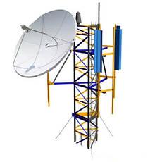 Телекомунікації та зв'язок