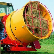 Оборудование для обработки биомассы