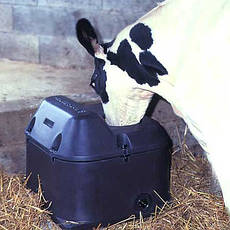 Поилки для сельскохозяйственных животных