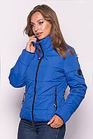 Женская модная куртка (4 цвета)