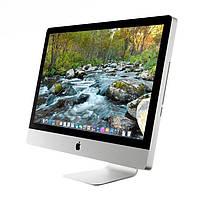 """БУ Моноблочный ПК Apple iMac 27"""" (Mid 2010), Core i3 (3.2 GHz), 8GB DDR3, Radeon 5750, 1Tb"""