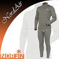 Термобелье зимнее Norfin Nord Air M
