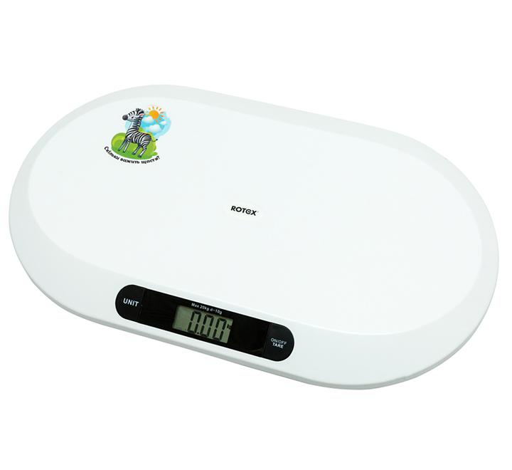 Весы для новорожденных  B35-P