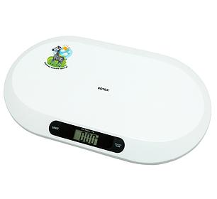 Весы для новорожденных  B35-P, фото 2
