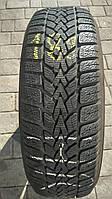 Шини бу зимові 195/65R15 Dunlop Winter Response 2