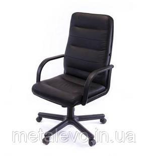 Офисное кресло для руководителя Эксперт (Expert) Nowy Styl PL TILT, фото 2