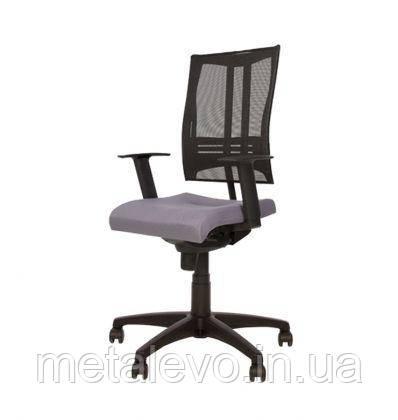 Кресло Эмоушен PX (E-Motion PX) Nowy Styl PL GTR-5 SR, фото 2
