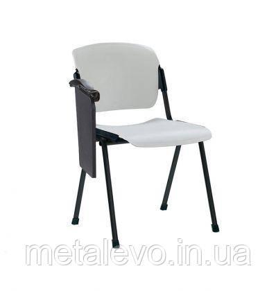 Стул со столиком Эра пласт (Era plast) Nowy Styl BL
