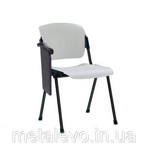 Стул со столиком Эра пласт (Era plast) Nowy Styl BL, фото 2