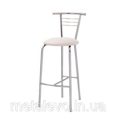 Высокий барный стул хокер Тина (Tina) Nowy Styl СН Н