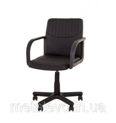 Кресло Трейд (Trade) Nowy Styl PL PR, фото 2