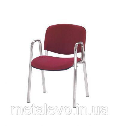 Офисный стул для посетителей Исо W (Iso W) Nowy Styl CH