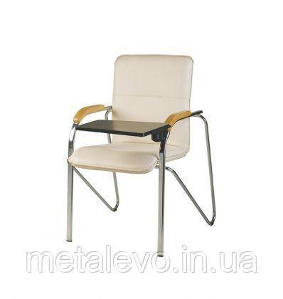 Кресло со столиком Самба Т пласт (Samba T plast) Nowy Styl CH