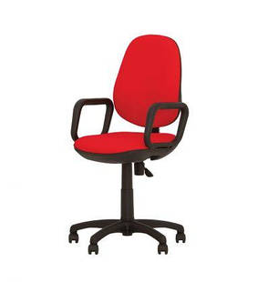 Кресло Комфорт (Comfort) Nowy Styl PL FR, фото 2