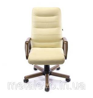 Офисное кресло для руководителя Эксперт (Expert) Nowy Styl ЕХ TILT, фото 2