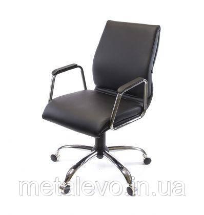 Кресло Виста (Vista) Nowy Styl CH TILT