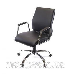 Кресло Виста (Vista) Nowy Styl CH TILT, фото 2