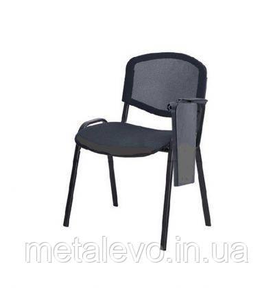 Офисный стул для посетителей со столиком Исо Net (Iso Net) Nowy Styl BL
