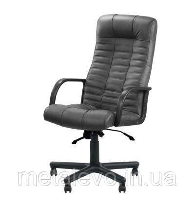 Офисное кресло для руководителя Атлант (Atlant) Nowy Styl PL ANF