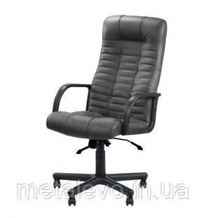 Офисное кресло для руководителя Атлант (Atlant) Nowy Styl PL ANF, фото 2