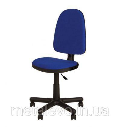 Кресло Стандарт (Standart) Nowy Styl PL GTS PR