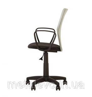 Детское кресло поворотное Джуниор (Junior) Nowy Styl PL GTP PR, фото 2