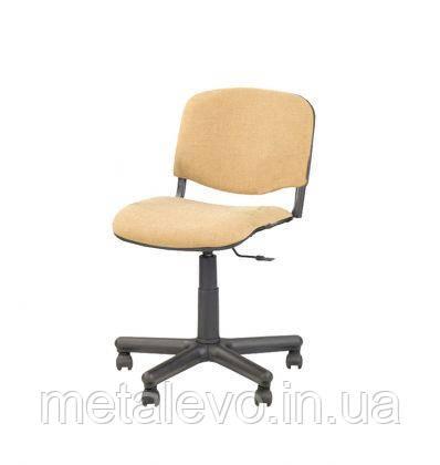 Кресло Исо (Iso) Nowy Styl PL GTS PR