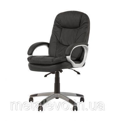 Офисное кресло для руководителя Бонн КД (Bonn KD) Nowy Styl PL ANF