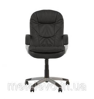 Офисное кресло для руководителя Бонн КД (Bonn KD) Nowy Styl PL ANF, фото 2