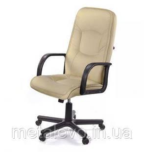 Кресло Омега (Omega) Nowy Styl PL ANF, фото 2