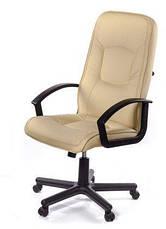Офисное кресло для руководителя Омега (Omega) Nowy Styl PL ANF, фото 3