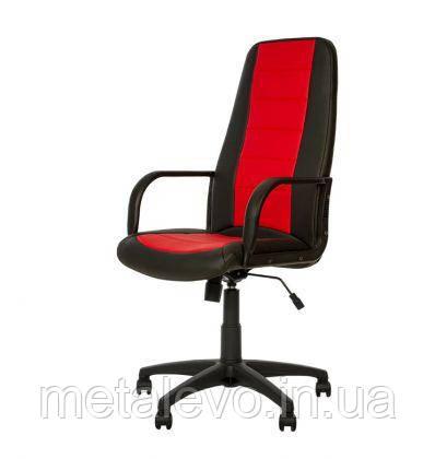 Офисное кресло для руководителя Турбо (Turbo) Nowy Styl PL TILT