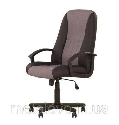 Офисное кресло для руководителя Мехико (Mexico) Nowy Styl PL TILT