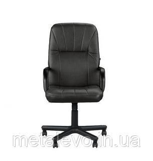 Офисное кресло для руководителя Макро (Macro) Nowy Styl PL TILT, фото 2
