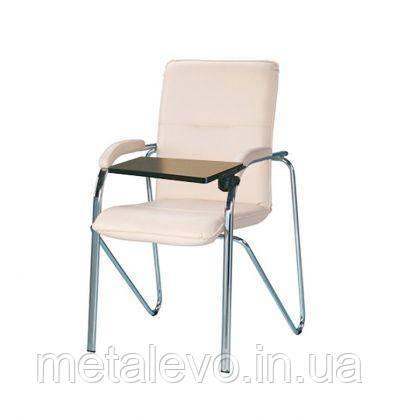 Кресло со столиком Самба С Т пласт (Samba S T plast) Nowy Styl CH