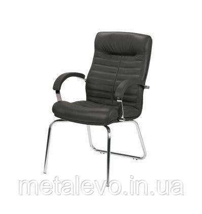 Кресло Орион (Orion) Nowy Styl CH CFA