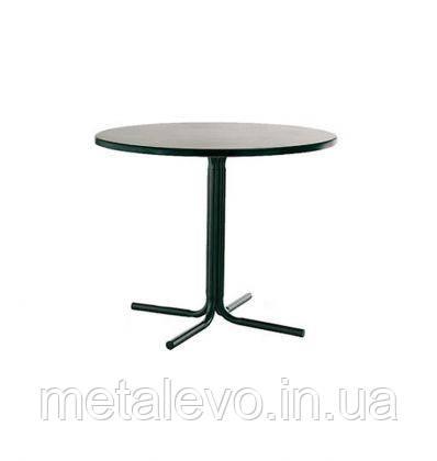 Стол для дома, кафе, бара, ресторана Карина (Karina) Nowy Styl BL Ø60