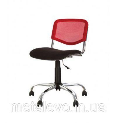Кресло Исо Net (Iso Net) Nowy Styl CH GTS PR