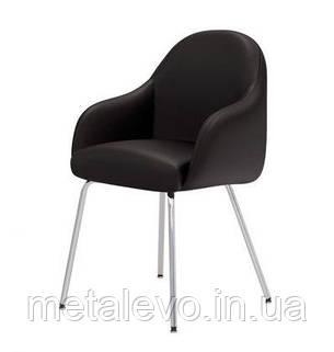 Кресло Вейт Nowy Styl CH 4L, фото 2