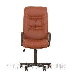 Офисное кресло для руководителя Министр (Minister) Nowy Styl PL ANF, фото 2