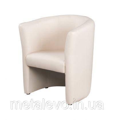 Кресло Клаб (Club) Nowy Styl