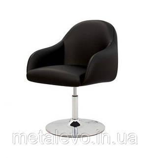 Кресло Вейт 1S Nowy Styl CH, фото 2