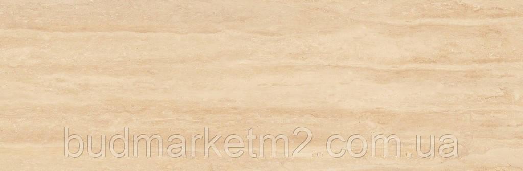 Плитка Opoczno CLASSIC TRAVERTINE BROWN 24x74