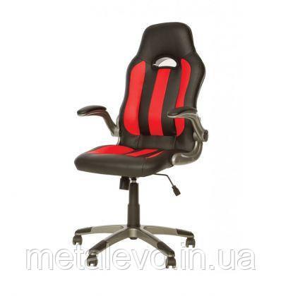 Офисное кресло для руководителя Фаворит (Favorit) Nowy Styl PL TILT, фото 2