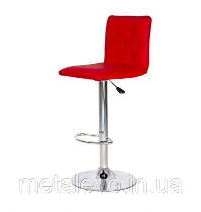 Высокий барный стул хокер Руби (Ruby) Nowy Styl CH, фото 2