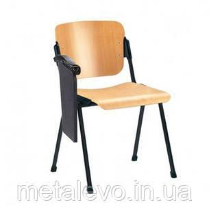 Стул со столиком Эра wood Nowy Styl BL, фото 2