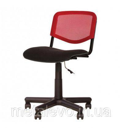 Кресло Исо Net (Iso Net) Nowy Styl PL GTS PR