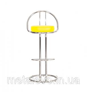 Высокий барный стул хокер Зета ПЛЮС (Zeta PLUS) Nowy Styl СН Н, фото 2